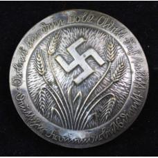 Awards-Badges