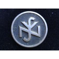 Stickpin NSV